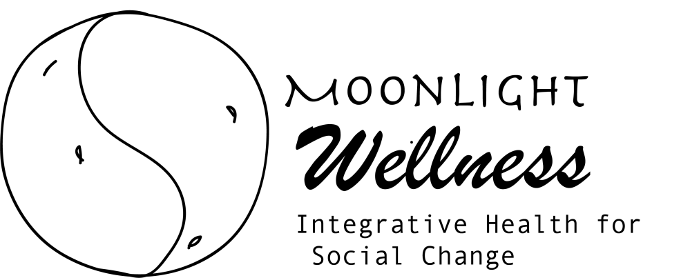 moonlight wellness health png